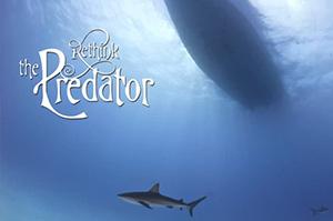 rethink-the-predator
