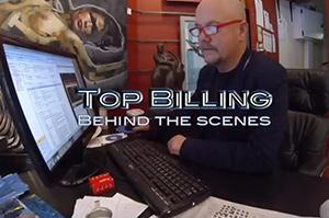 top-billing