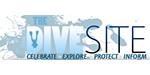 dive_site