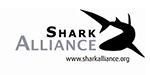 shark_alliance