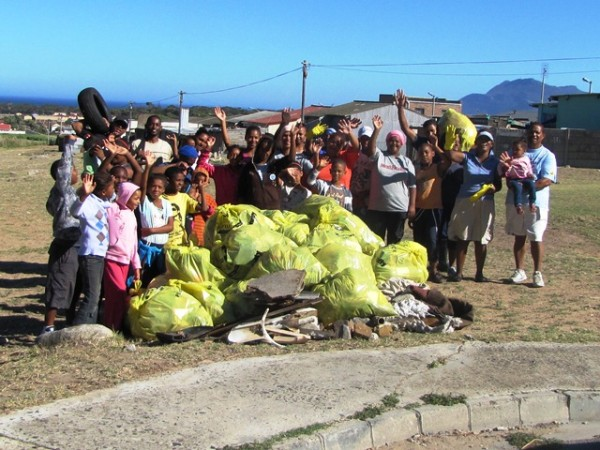 slangkop tribe cleans up again resize