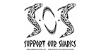 support_our_sharks